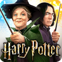 Harry Potter: Hogwarts Mystery MOD 1.14.1 Apk [Free Shopping]