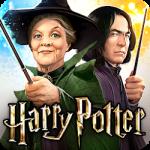 Harry Potter: Hogwarts Mystery MOD