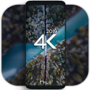 4K Wallpapers Premium (Ads Free) – Wallpaper Changer