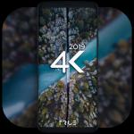 4K Wallpapers Premium