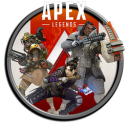 Apex Legends Mobile MOD (Unlimited Everything)