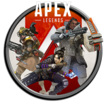 Apex Legends Mobile MOD
