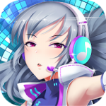 AuSuperstar-Ayo sing and dance MOD