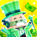 Cash, Inc. MOD (Unlimited Money)
