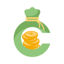 Cubber Premium (Cracked) – Recharge & Payment