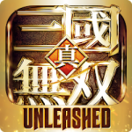 Dynasty Warriors: Unleashed MOD