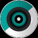 Footej Camera Premium MOD