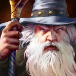 Guild of Heroes – fantasy RPG Mod