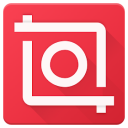 InShot Pro (Cracked) Video & Photo Editor