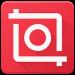 InShot Pro