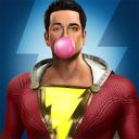 Injustice 2 MOD [Unlimited Mod] 3.0.0