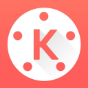 KineMaster MOD (Unlocked) – Pro Video Editor