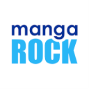 Manga Rock Premium (Cracked) – Best Manga Reader