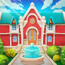 Matchington Mansion MOD (Unlimited Coins)