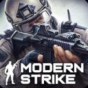 Modern Strike Online 1.29.2 MOD (Unlimited Days/Ammo)