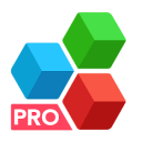 OfficeSuite Pro + PDF Premium (Full Unlocked)