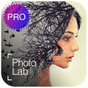 Photo Lab PRO (Cracked)