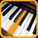 Piano Melody Pro (No Ads, Unlocked)