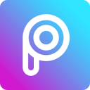 PicsArt Photo Studio MOD (PREMIUM UNLOCKED)