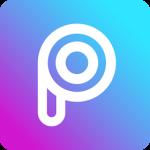 PicsArt Photo Studio MOD