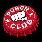 Punch Club MOD
