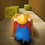 Push Maze Puzzle MOD