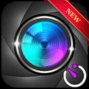 Self Camera Timer Premium (Cracked)
