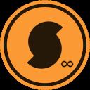 SoundHound Premium ∞ [Paid Free] – Music Player
