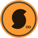 SoundHound Premium ∞