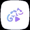 Stellio Player MOD (Premium Unlocked)