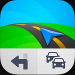 Sygic GPS Pro