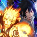Ultimate Ninja Blazing MOD (God Mode / High Attack)