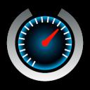 Ulysse Speedometer Pro MOD (Cracked)