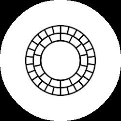 VSCO MOD (All Filters Unlocked)
