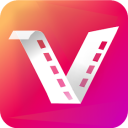 VidMate Premium (Ads Free)