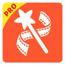 VideoShow Pro – Video Editor (MOD, No Watermark)