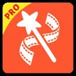 VideoShow Pro editor