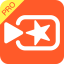 VivaVideo Pro Video Editor (Full Unlocked)