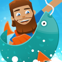 Hooked Inc: Fisher Tycoon MOD (Unlimited Money)