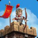 Grow Empire: Rome MOD (Unlimited Money)