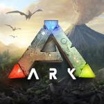 ARK: Survival Evolved MOD