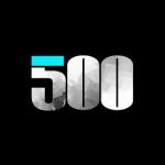 500 fonts MOD