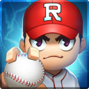 BASEBALL 9 MOD (Unlimited Gems/Coins/Resources)