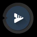 BlackPlayer EX Pro