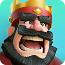 Clash Royale MOD (Unlimited Gems)