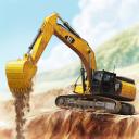 Construction Simulator 3 MOD (Unlimited Money)