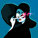 Cultist Simulator MOD (Unlimited Money)