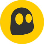CyberGhost VPN Premium APK