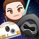 Disney Emoji Blitz MOD (Free Shopping)