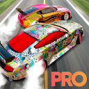 Drift Max Pro MOD (Unlimited Money)